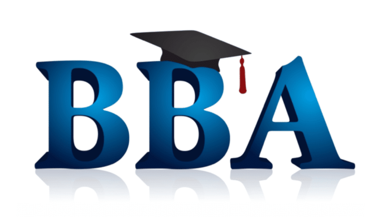 Placement Facilities you can get from the best BBA College in Kolkata
